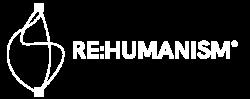 R_Logo_ALL